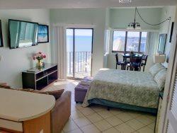 Ocean View Condo~Palace 2305