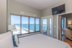 The Palace- 2314 - ocean view 2 bedroom/2 bath