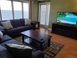 Oceanfront 2 Bedroom 2 Bath Suite~Palace 2008