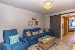 Beautifully Updated Ocean View 1 Bedroom Suite~Bluewater Resort 916