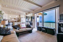 Ocean Front Ocean Beach Rental: Brighton Shores
