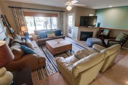 Pacific Beach Rental: Diamond Shores