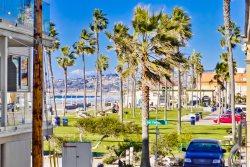 Mission Beach Rental: Ensenada Surf