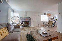Pacific Beach Rental: Grandview Villa