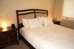 Copper Horn Radium 2 Bedroom