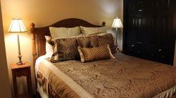Lake Windermere Pointe 2 bedroom