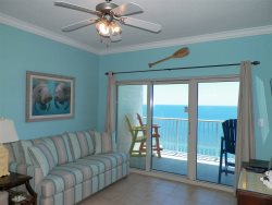 Beautiful 2 Bedroom 2 Bath Unit, in Complex with Awesome Amenities!