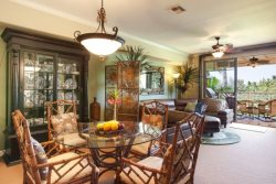 Waikoloa Beach Villa M-23 ; Luxury - Privacy
