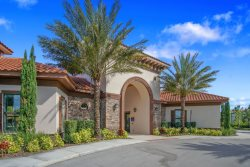 Serene 5 Bedroom Escape in Stunning Solterra Resort!