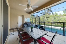 Luxurious Family Vacation Home - 10 Minutes to Disney!