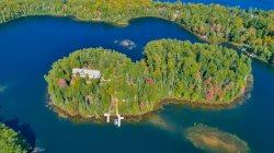 Katinka Island