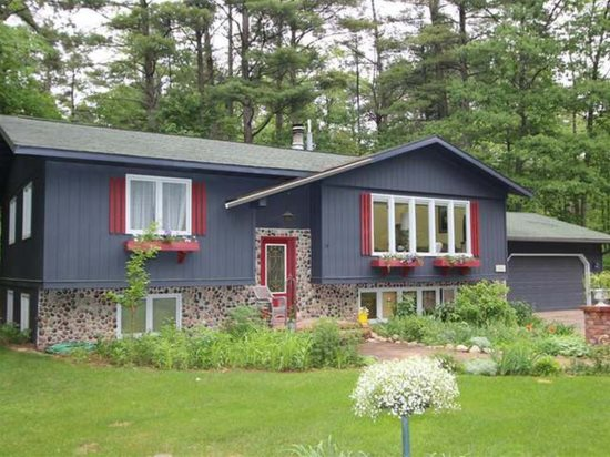 manitowish waters home and cabin vacation rentals northwoods home rh northwoodshomerentals com