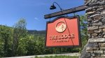 The Lodge At Spruce Peak