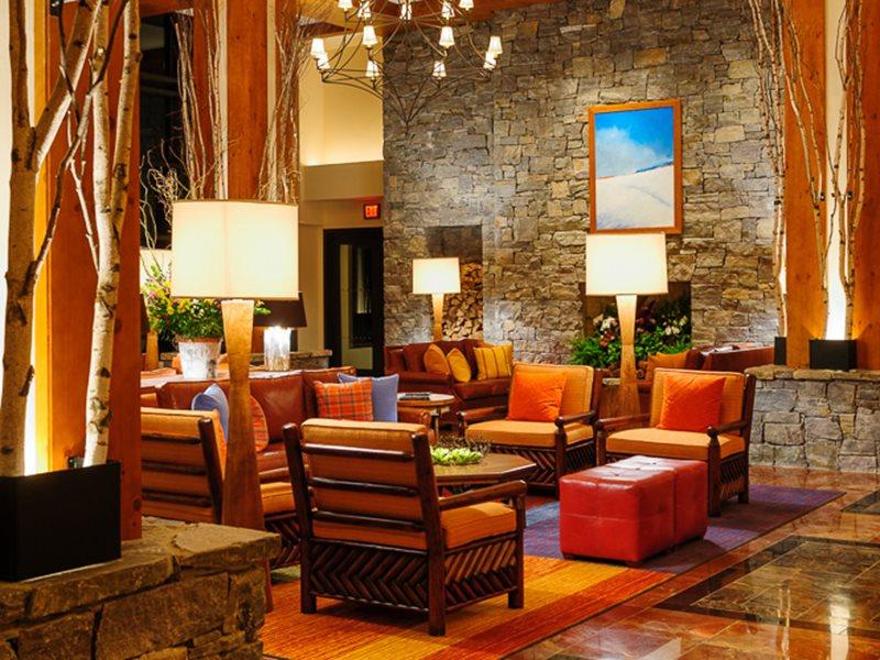 Stowe Mountain Lodge >> Stowe Mountain Rentals 1234 North Slope Sunrise