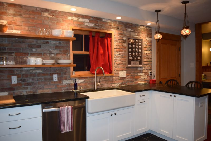 Cozy Creek Vacation Homes | Home in the Heart of Bozeman