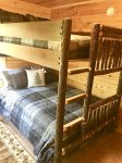Check Out These Bunkbeds