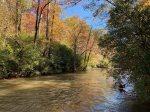 Little River Retreat