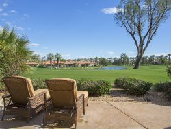 Rancho La Quinta Fairway Dream