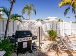 Castle Beach 101 Fort Myers Beach FL Florida Beachfront Condo Estero Island Heated Pool BBQ Grill 1-877-BEACH-IT