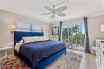Gateway Villas 294 Fort Myers Beach Accommodations Florida FL Beachfront Condo Vacation Rental with Heated Pool BBQ Grills Screened Lanai 1-877-BEACH-IT