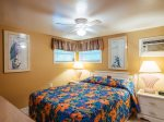 Santos 102 Fort Myers Beach Accommodations Florida FL Near Beach Condo Vacation Rental Home 1-877-BEACH-IT
