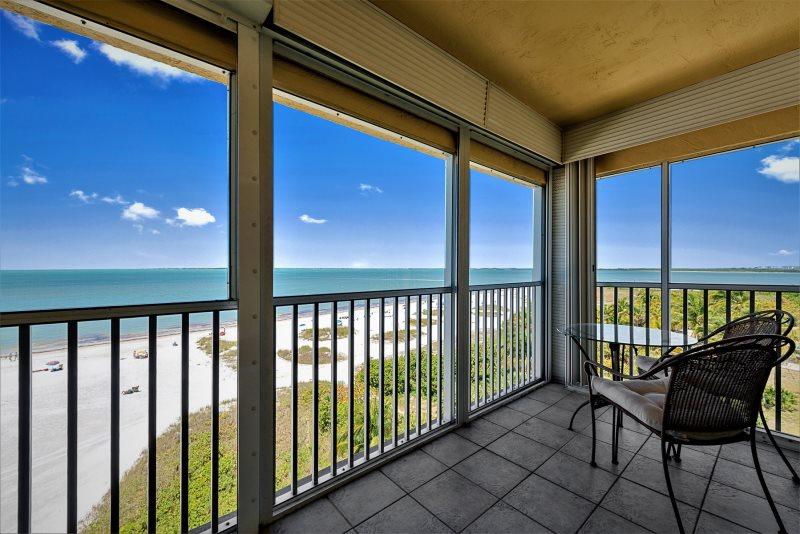 Vacation Villas #635 | Beach Accommodations Vacation Rentals