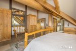 Enjoy the most amazing views Big Sky has to offer