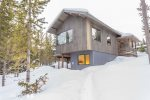 Summer Large Outdoor Sectional