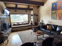 Beaverhead Penthouse | Ski-in/Ski-out | Private Hot Tub | Walking Distance to Resort