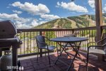Newly Remodeled Condo, Ski-in/Ski-out, Base of Big Sky Resort
