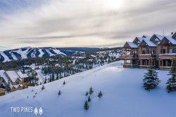 Saddle Ridge Retreat | Perfect Family Winter Getaway!