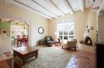 Sunny & Whimsical Casa Bonita