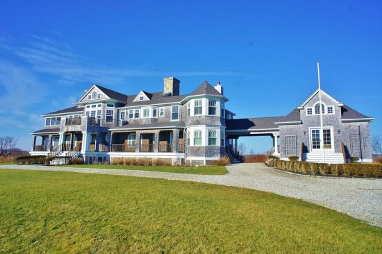 Enjoyable Narragansett South Kingstown Rentals Home Interior And Landscaping Ferensignezvosmurscom