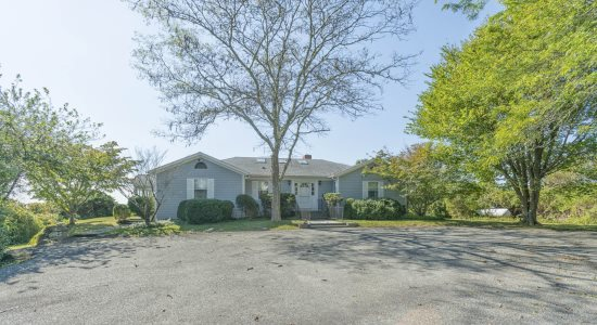 Tremendous Narragansett South Kingstown Rentals Home Interior And Landscaping Ferensignezvosmurscom