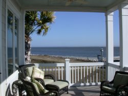 Oceanfront ~ Best Location on the Entire Island!