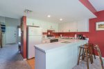 Bald Mountain Golf Course