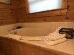 Game room and exercise equipment