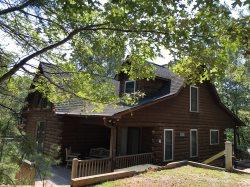Jo Beth House
