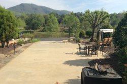 Apple Valley Farm 155