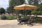 Apple Valley Farm Lot #107