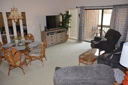 Fairway Villa 1402
