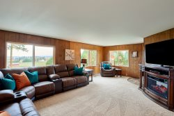 New Listing! The Blanchard Guest Home