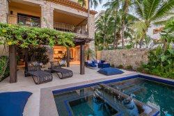 Hacienda Beach Club & Residences Veranda Villa ~ Private Pool & Jacuzzi & Built-in BBQ