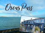 Breathtaking Beachfront Property in Diamond Point, 20 minutes east of Sequim