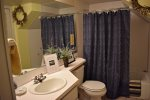 Keurig coffeemaker plus regular coffeemaker and grinder