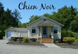 Nestled on Five Acres in Sequim with Views of the Olympic Mountains, Pet Friendly