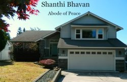 Wonderful Family Home in the Heart of Port Angeles