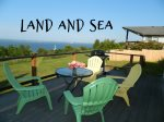 Adorable Cottage with Lovely Water Views, close to ONP