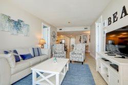 3 Bedroom Condo w/ Gulf Views & Great Amenities!