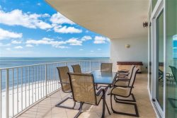 Turquoise Place - 3 BR Gulf Front Condo - Private Hot Tub